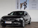 Volvo S90 D5 AWD Inscription Geartronic bei Neu- und Gebrauchtwagen – Lauterach | Feldkirch – Autohaus Niederhofer in Ihre Fahrzeugfamilie