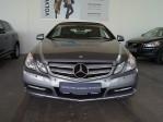 Mercedes-Benz E 220 CDI BlueEfficiency Aut. bei Neu- und Gebrauchtwagen – Lauterach | Feldkirch – Autohaus Niederhofer in Ihre Fahrzeugfamilie