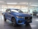Volvo XC60 D4 R-Design AWD Geartronic bei Neu- und Gebrauchtwagen – Lauterach | Feldkirch – Autohaus Niederhofer in Ihre Fahrzeugfamilie