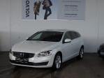 Volvo V60 D5 Twin Engine Momentum bei Neu- und Gebrauchtwagen – Lauterach | Feldkirch – Autohaus Niederhofer in Ihre Fahrzeugfamilie