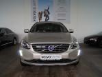 Volvo XC60 D4 Summum AWD Geartronic bei Neu- und Gebrauchtwagen – Lauterach | Feldkirch – Autohaus Niederhofer in Ihre Fahrzeugfamilie