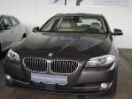 BMW 535d xDrive Touring Österreich-Paket Aut. bei Neu- und Gebrauchtwagen – Lauterach | Feldkirch – Autohaus Niederhofer in Ihre Fahrzeugfamilie