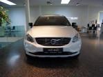 Volvo XC60 D4 AWD Geartronic Dynamic Dynamic bei Neu- und Gebrauchtwagen – Lauterach | Feldkirch – Autohaus Niederhofer in Ihre Fahrzeugfamilie