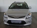 Hyundai i30 CW 1,6 CRDi Europe plus DPF bei Neu- und Gebrauchtwagen – Lauterach | Feldkirch – Autohaus Niederhofer in Ihre Fahrzeugfamilie