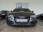 Audi A6 Avant 3,0 TDI quattro DPF S-tronic bei Neu- und Gebrauchtwagen – Lauterach | Feldkirch – Autohaus Niederhofer in Ihre Fahrzeugfamilie