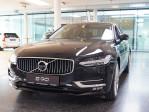 Volvo S90 D5 AWD Geartronic Inscription bei Neu- und Gebrauchtwagen – Lauterach | Feldkirch – Autohaus Niederhofer in Ihre Fahrzeugfamilie