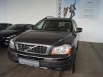 Volvo XC90 D5 A Momentum Geartronic bei Neu- und Gebrauchtwagen – Lauterach | Feldkirch – Autohaus Niederhofer in Ihre Fahrzeugfamilie