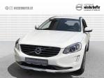 Volvo XC60 D4 Kinetic AWD Geartronic bei Neu- und Gebrauchtwagen – Lauterach | Feldkirch – Autohaus Niederhofer in Ihre Fahrzeugfamilie