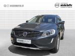 Volvo XC60 D4 AWD Momentum Geartronic bei Neu- und Gebrauchtwagen – Lauterach | Feldkirch – Autohaus Niederhofer in Ihre Fahrzeugfamilie