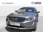 Volvo XC60 D5 AWD Summum Geartronic bei Neu- und Gebrauchtwagen – Lauterach | Feldkirch – Autohaus Niederhofer in Ihre Fahrzeugfamilie