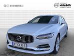 Volvo V90 D5 AWD Inscription bei Neu- und Gebrauchtwagen – Lauterach | Feldkirch – Autohaus Niederhofer in Ihre Fahrzeugfamilie