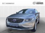 Volvo XC60 D4 AWD Kinetic Geartronic bei Neu- und Gebrauchtwagen – Lauterach | Feldkirch – Autohaus Niederhofer in Ihre Fahrzeugfamilie