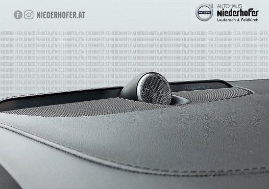 1406400762677_slide bei BM || Niederhofer in