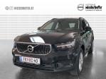 Volvo XC40 T3 Kinetic bei Neu- und Gebrauchtwagen – Lauterach   Feldkirch – Autohaus Niederhofer in Ihre Fahrzeugfamilie