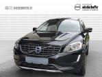 Volvo XC60 D3 Kinetic bei Neu- und Gebrauchtwagen – Lauterach | Feldkirch – Autohaus Niederhofer in Ihre Fahrzeugfamilie