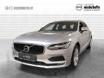Volvo V90 D3 Momentum bei Neu- und Gebrauchtwagen – Lauterach | Feldkirch – Autohaus Niederhofer in Ihre Fahrzeugfamilie