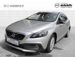 Volvo V40 Cross Country D3 bei Neu- und Gebrauchtwagen – Lauterach | Feldkirch – Autohaus Niederhofer in Ihre Fahrzeugfamilie