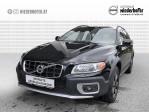 Volvo XC70 D5 Momentum AWD Geartronic Aut. bei Neu- und Gebrauchtwagen – Lauterach | Feldkirch – Autohaus Niederhofer in Ihre Fahrzeugfamilie