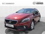 Volvo V40 Cross Country D3 Momentum bei Neu- und Gebrauchtwagen – Lauterach | Feldkirch – Autohaus Niederhofer in Ihre Fahrzeugfamilie