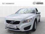 Volvo C30 bei Neu- und Gebrauchtwagen – Lauterach | Feldkirch – Autohaus Niederhofer in Ihre Fahrzeugfamilie
