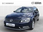 VW Passat Variant Sky BMT TDI DPF 4Motion DSG bei Neu- und Gebrauchtwagen – Lauterach | Feldkirch – Autohaus Niederhofer in Ihre Fahrzeugfamilie