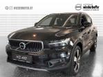 Volvo XC40 T4 AWD Geartronic Momentum bei Neu- und Gebrauchtwagen – Lauterach | Feldkirch – Autohaus Niederhofer in Ihre Fahrzeugfamilie