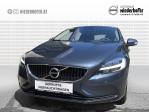 Volvo V40 bei Neu- und Gebrauchtwagen – Lauterach | Feldkirch – Autohaus Niederhofer in Ihre Fahrzeugfamilie