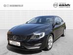 Volvo S60 D4 Kinetic Geartronic bei Neu- und Gebrauchtwagen – Lauterach | Feldkirch – Autohaus Niederhofer in Ihre Fahrzeugfamilie