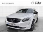 Volvo XC60 D4 Dynamic AWD Geartronic bei Neu- und Gebrauchtwagen – Lauterach | Feldkirch – Autohaus Niederhofer in Ihre Fahrzeugfamilie