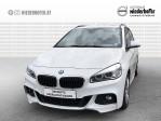 BMW 220d xDrive Active Tourer F45 bei Neu- und Gebrauchtwagen – Lauterach | Feldkirch – Autohaus Niederhofer in Ihre Fahrzeugfamilie