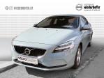 Volvo V40 D2 Kinetic bei Neu- und Gebrauchtwagen – Lauterach   Feldkirch – Autohaus Niederhofer in Ihre Fahrzeugfamilie