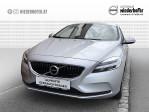 Volvo V40 D2 Geartronic Kinetic bei Neu- und Gebrauchtwagen – Lauterach | Feldkirch – Autohaus Niederhofer in Ihre Fahrzeugfamilie