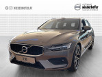 Volvo V60 D3 Geartronic Momentum bei Neu- und Gebrauchtwagen – Lauterach   Feldkirch – Autohaus Niederhofer in Ihre Fahrzeugfamilie