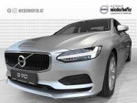 Volvo S90 D3 Momentum Geartronic bei BM || Niederhofer in